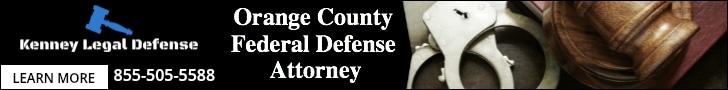 federal-criminal-attorney