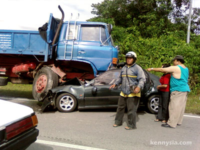 accident from kennysia.com
