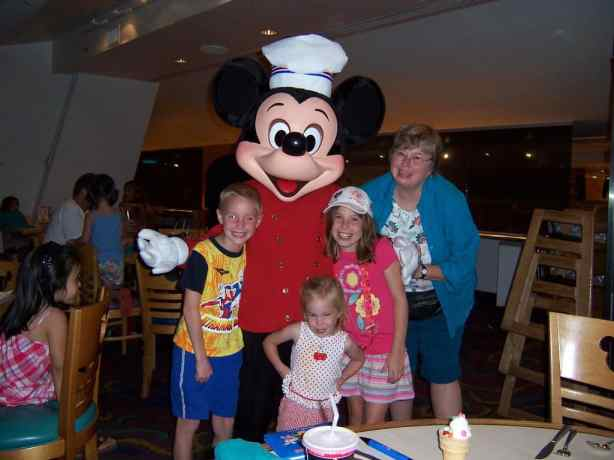 Mickey 2006 (5)