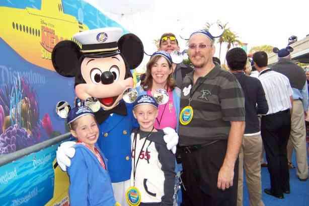 Mickey 2007 DL (4)
