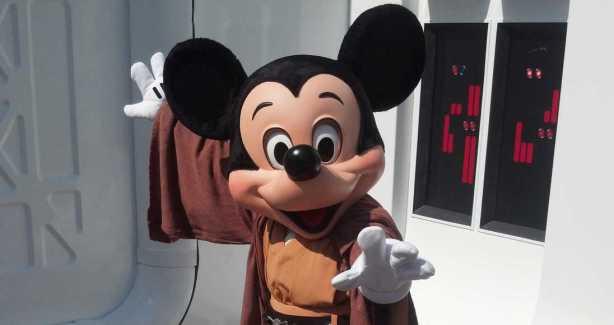 Mickey 2012 (4)