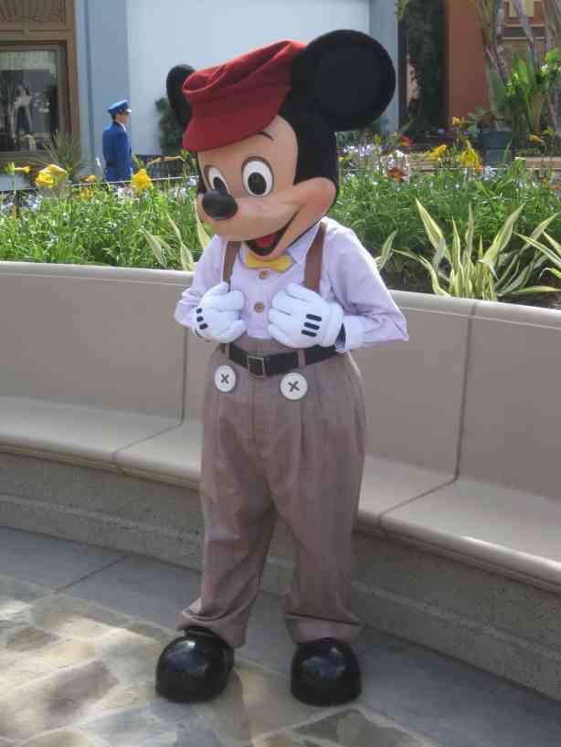 Mickey 2012 DCA (3)