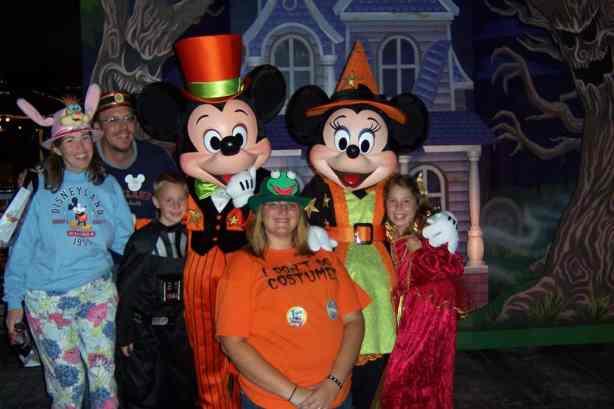 Mickey & Minnie 2007 DL (2)
