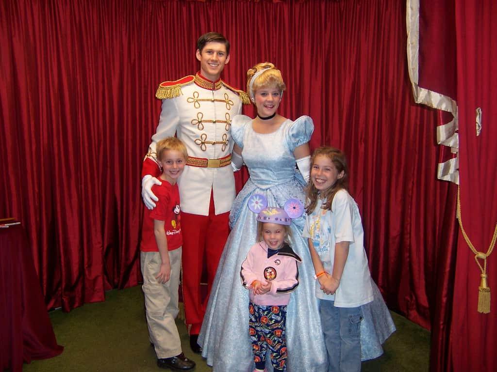 cinderella and prince charming kennythepirate com