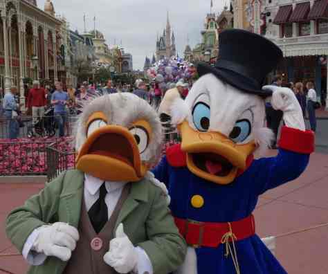 Ludwig and Scrooge (7)