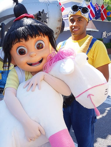 agnes-despicable-me-universal-orlando-characters