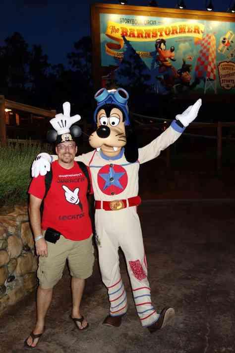 Mickey's Not So Scary Halloween Party 2013 (22)