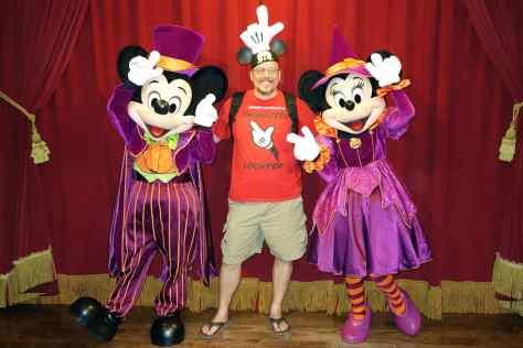 Mickey's Not So Scary Halloween Party 2013 (39)