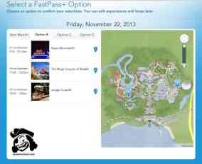 Walt-Disney-World-Fastpass+-Testing-KennythePirate-2