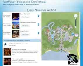 Walt-Disney-World-Fastpass+-Testing-KennythePirate-3