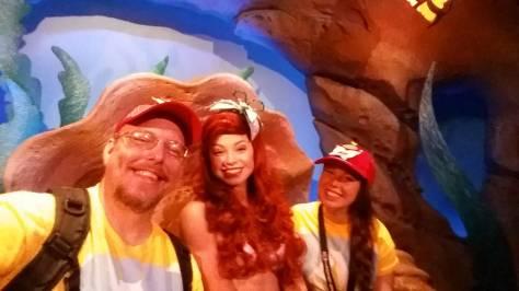 15 Ariel's Grotto (1)