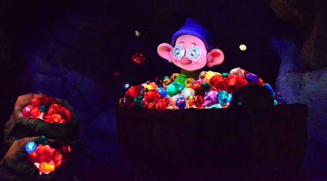 What is Disney Early Morning Magic – Fantasyland and how much will it cost?