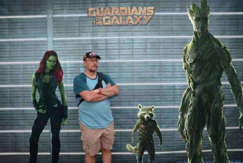 7-18 guardians of the galaxy photopass magic shot (1)