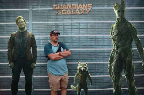 7-18 guardians of the galaxy photopass magic shot (2)