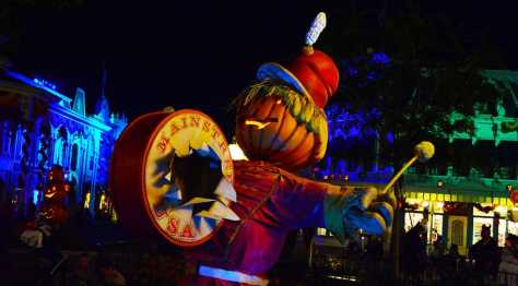 Mickey's Not So Scary Halloween Party 2014 (123)