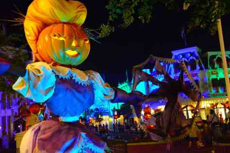 Mickey's Not So Scary Halloween Party 2014 (126)