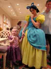 Drizella at 1900 Park Fare at the Grand Floridian Resort at Disney World.jpg