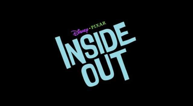 Pixar Inside Out to offer preview at Epcot Magic Eye Theater