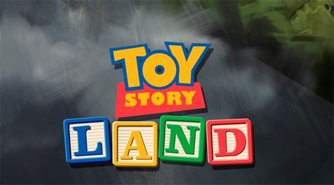 Story Land Opening Ride Heights And Extra Magic Hours Added - Land height