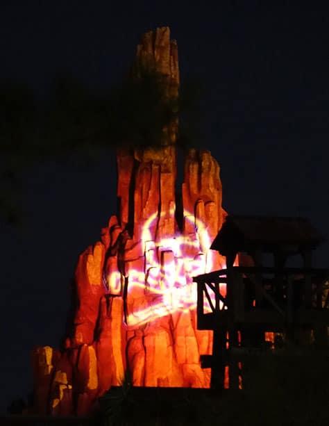 Mickey's Not So Scary Halloween Party at Walt Disney World's Magic Kingdom 2015 (59)
