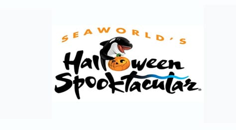 Halloween Spooktacular at SeaWorld Orlando brings family fun for ...
