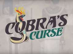 Cobras Curse coming to Busch Gardens tampa