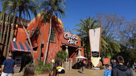 Busch Gardens Food and Wine (236)