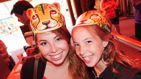 Busch Gardens Food and Wine (348)