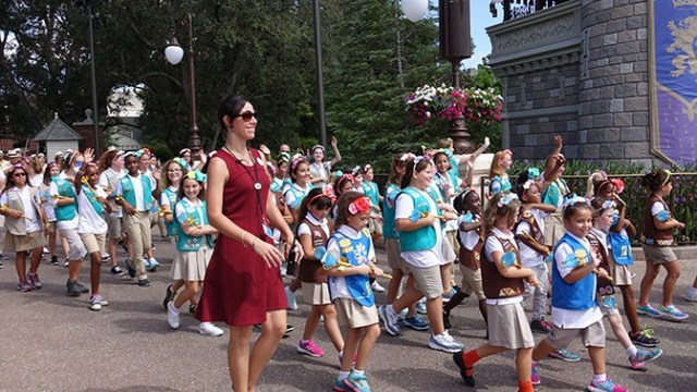 Elena of Avalor a Royal Welcome (11)