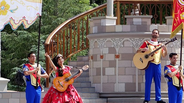 Elena of Avalor a Royal Welcome (21)