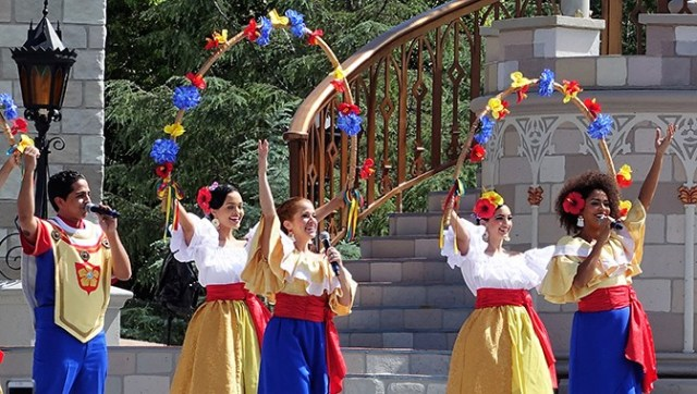 Elena of Avalor a Royal Welcome (3)