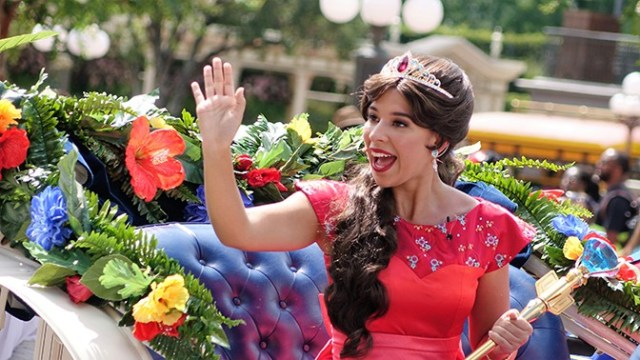Elena of Avalor a Royal Welcome (33)