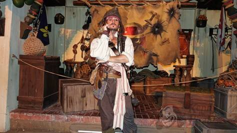 captain-jack-sparrow-at-mickeys-not-so-scary-halloween-party