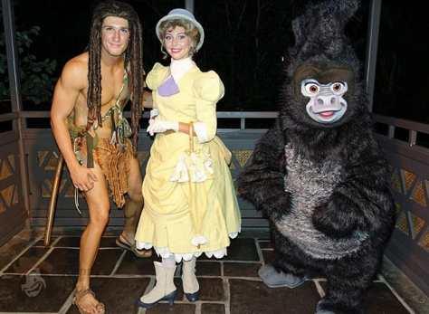 tarzan-jane-and-terk-at-mickeys-not-so-scary-halloween-party