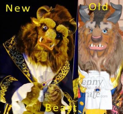 beast-debuts-new-look-at-mickeys-very-merry-christmas-party-kennythepirate