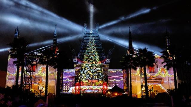 Jingle Bell, Jingle Bam Dessert Party reservations now available