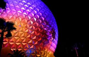 Upcoming changes to Epcot entertainment acts