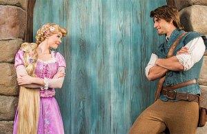 4 Reasons You'll Love Disney's Bon Voyage Adventure Breakfast