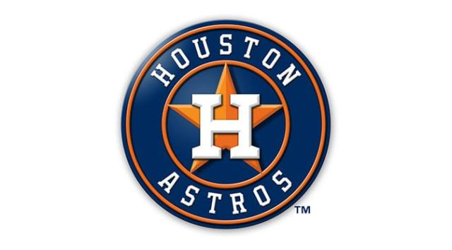 Houston Astros stars to appear in a Magic Kingdom parade