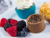 Extended dates for Frozen Ever After Dessert Party at Epcot