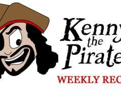 KtP Weekly Recap for December 8, 2019