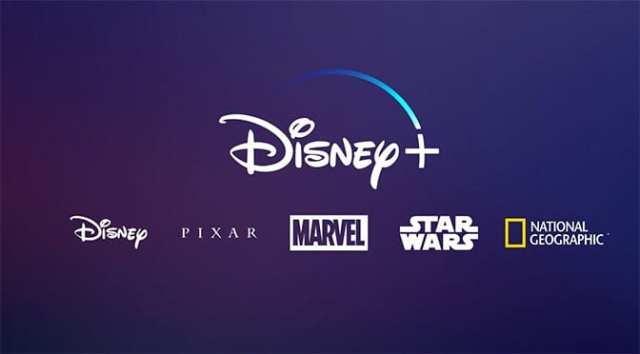 Thousands of Disney+ Accounts Hacked and Sold