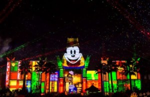 Jingle Bell, Jingle BAM! Live Stream Postponed