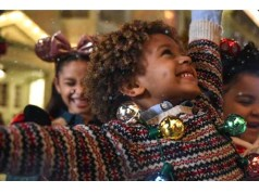 New Florida Resident Discount on Disney World Tickets!