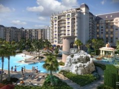 DVC News: New DVC Points Chart for 2021