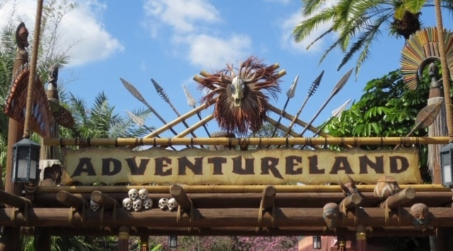 Is-it-Scary-Analyzing-Magic-Kingdoms-Adventureland-Attraction