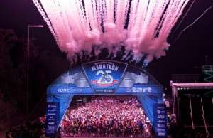 9 Things all runDisney Runners Should Know