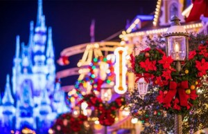When do Holiday Decorations Come Down at Disney World? What Happens to the Gingerbread Displays?