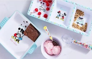 5 Ideas to Add Disney Magic to Your Birthday in 2020