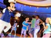 Disney Cruise Line Kids Clubs